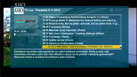 TV_LUX_EPG_SMARTTVBOX