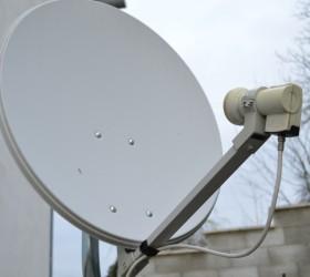 TVE Internacional ukončí vysielanie na pozícii 13°E