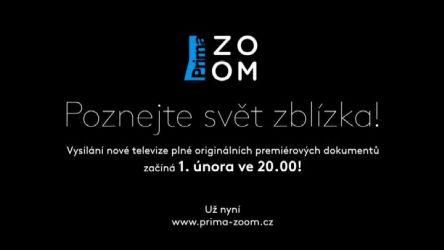 Prima_ZOOM_test