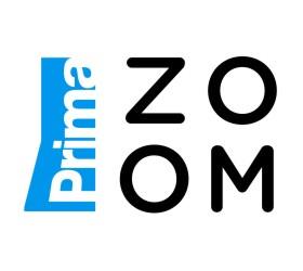 DIGI TV v Česku vyradila z pôvodnej služby kanály Prima Zoom a Telka