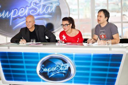 SuperStar_porota