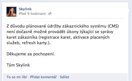 skylink_problem_db