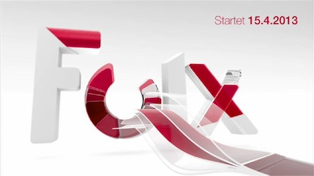 Folx TV-1332013-1153