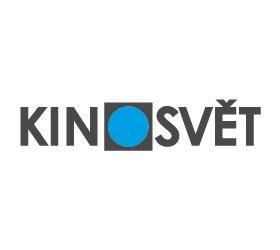 KINOSVĚT prinesie divákom dokumentárny seriál Krimi záhady