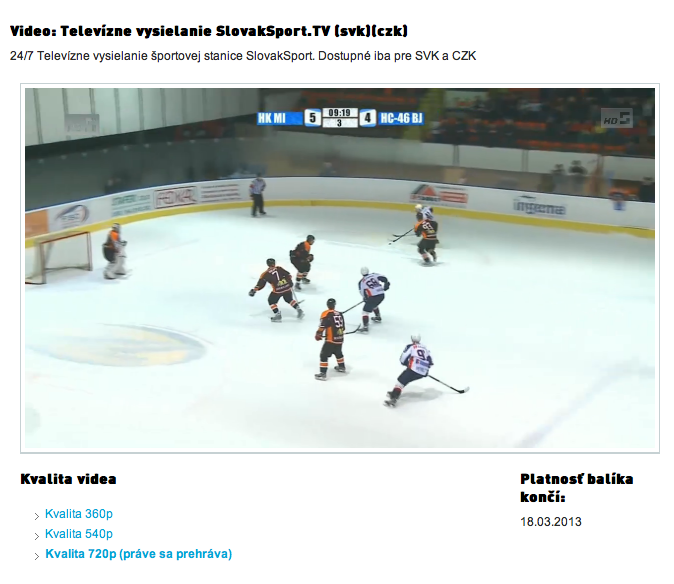 Slovak_sport_internet
