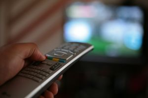 Talianska verejnoprávna televízia RAI vysiela už aj programy v 3D