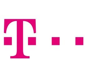Telekom začal ponúkať k Magio Televízii Biznis už aj nový televízor a ozvučenie