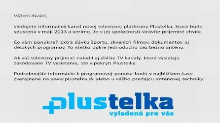 Info_kanal_plustelka