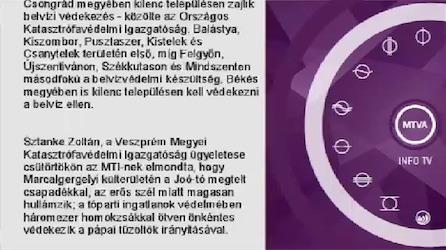 MTVA_info