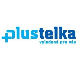 Plustelka DUO – nová služba terestriálnej platformy Plustelka