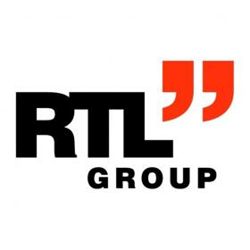 Švajčiarske verzie kanálov RTL a RTL 2 opustili pozíciu 13°E