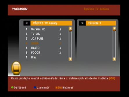 Thomson_Menu02