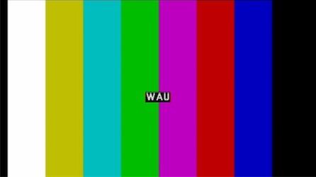 WAU_test