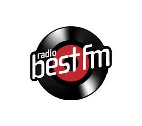 Best FM vysiela už aj v Nitre na frekvencii 88,2 MHz
