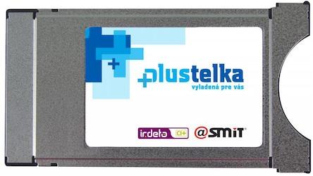 modul_plustelka