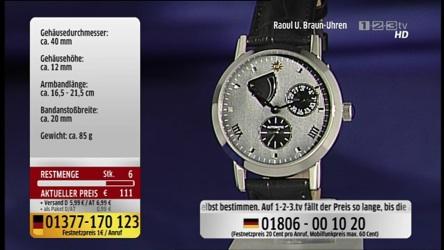1-2-3.tv HD-3152013-1855 1
