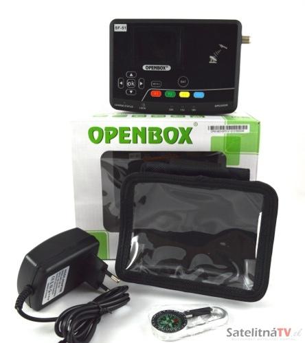Openbox_sf51_bal_komplet0