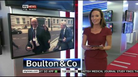 Sky News-2952013-1457 1