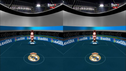 Sports 1 HD 3D Test-2152013-2318 1