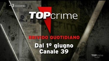 Topcrime-2952013-2213 1