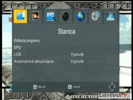 Zircon_T3000_menu03