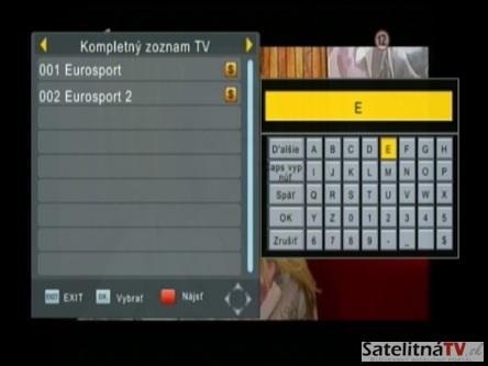 Zircon_T3000_menu19