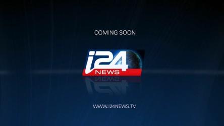 I24 News Arabic-362013-1035 1