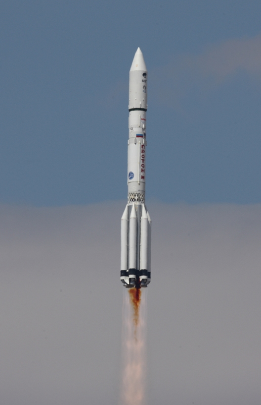 official-launch-photo-ses-6 s