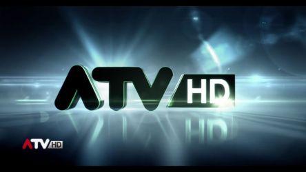 ATV HD-172013-2027