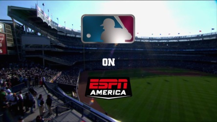 ESPN America HD-3172013-818 1