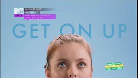 MTV_dance