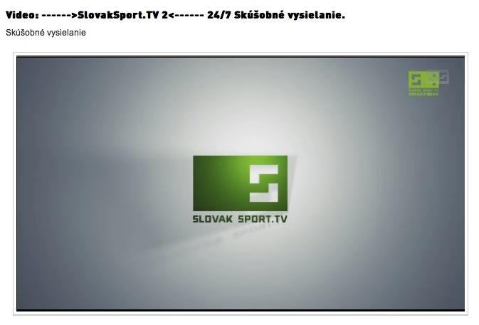 Slovak_sport_2_web01