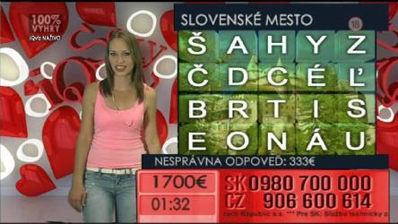 TV8-1172013-2329 1
