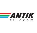 antik_telecom