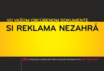 rtvs_bez_reklamy