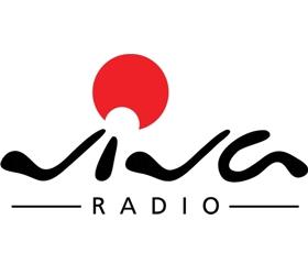 Rádio Viva sa vracia. Vysielať začne v Bratislave a okolí