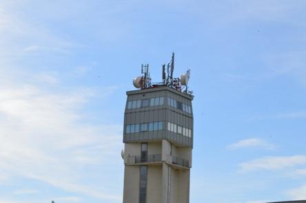 RVR pridelila pätnásť voľných rozhlasových frekvencií