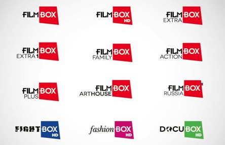 FilmBox_nove_log1