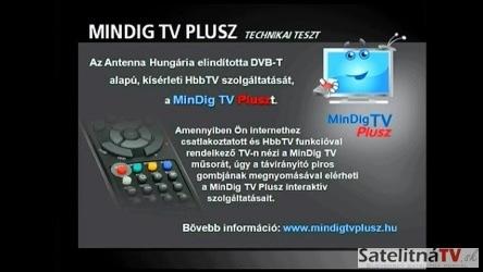 HbbTV_HU2