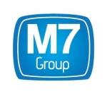 M7_group
