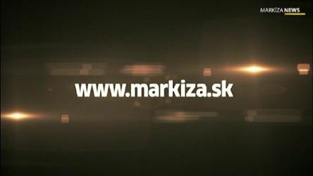 Markiza News-8102013-1435 1
