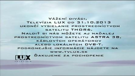 TV LUX-15102013-2148 1