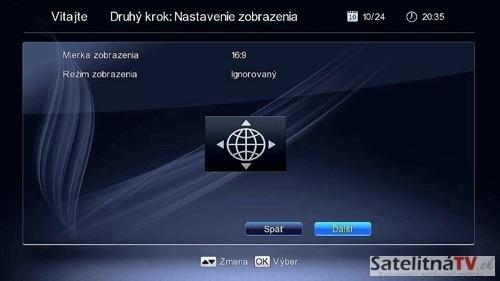 Zircon_iHD22