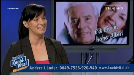 Bibel_TVHD