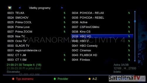 Cryptobox_6002