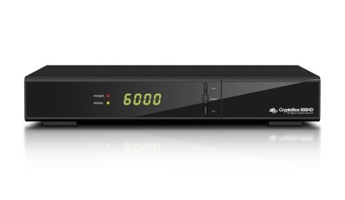AB Cryptobox 600 HD – ešte lepší a rýchlejší ako jeho predchodcovia
