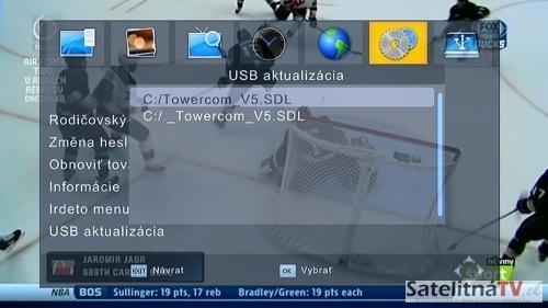 Zircon_update1