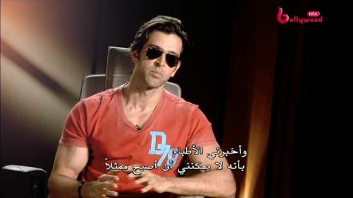 MBC Bollywood-18122013-1951_1