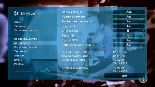 SmartTVBox_1_9_17