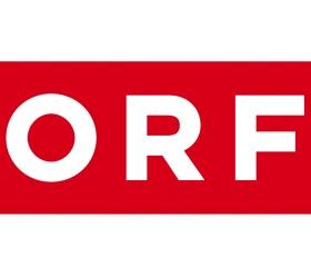 ORF chce vysielať nekódovane aj v DVB-T2